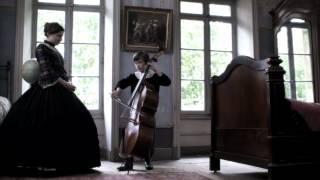 Trailer LA CHAMBRE DU NORD De Mathilde Bayle