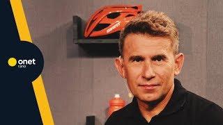Vuelta a Espana - Korzeniowski o wyniku CCC Team | #KibicujzOnetRANO