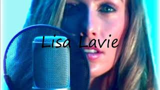 How to Pronounce Lisa Lavie