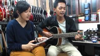 Vany Cewek Cantik  Cover Lagu Tanjung Mas Ninggal Janji  Didi Kempot