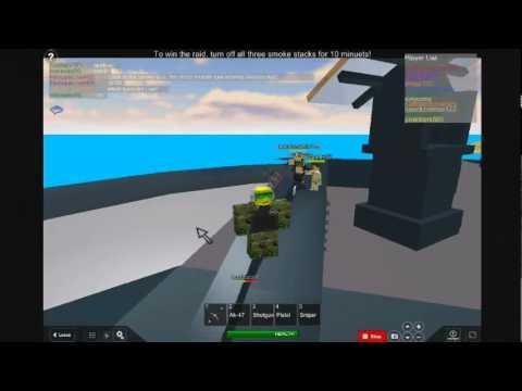 RSF raid APN at  The Leviathan Cruiser