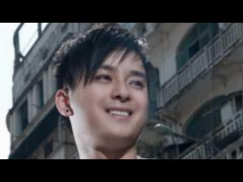 Justin Nguyen - Oh No