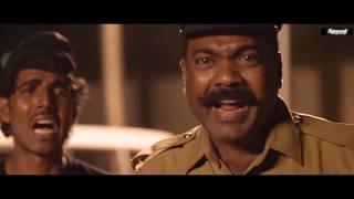 New Tamil action thriller full movie | New upload Tamil full HD 1080 movie | 2018 upload