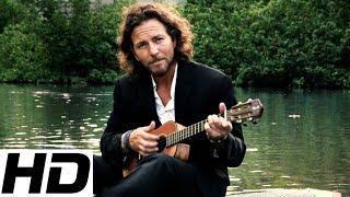 Eddie Vedder - Rise (HD)