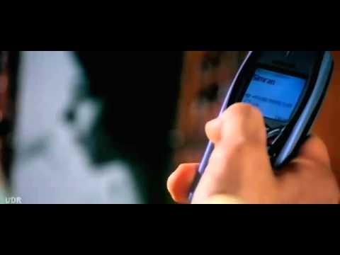 Date Rape PSA 3GP MP4 FLV MP3 Video Downloadиз YouTube · Длительность: 2 мин29 с