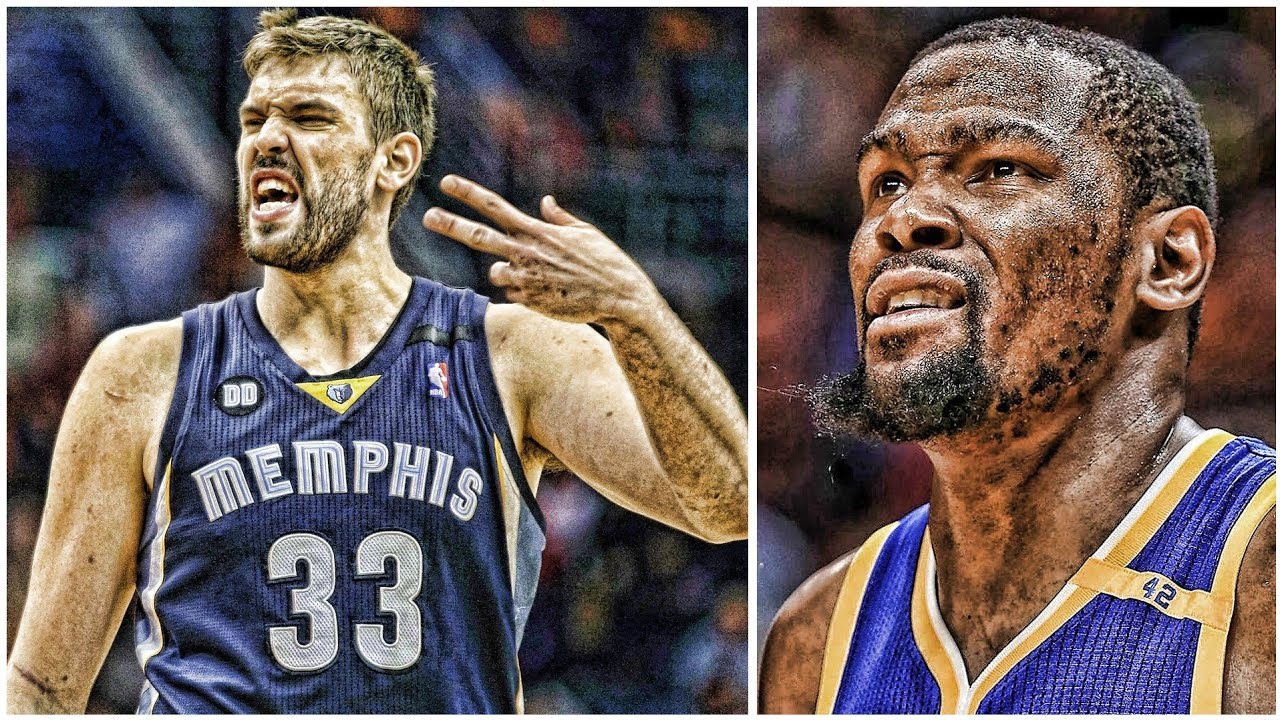 marc-gasol-getting-traded-could-be-terrible-for-warriors