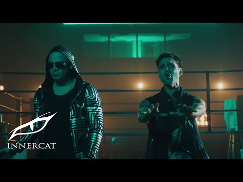 Christian Daniel, Wisin - Si Pudiera (Video Oficial)