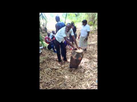 Abura Dunkwa & Obohen images