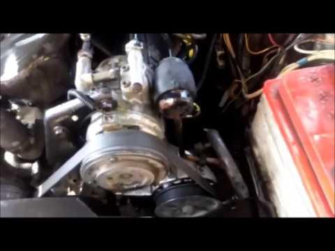 Приборы для проверки авто. Часть 1. Launch x431.ILDAR AVTO-PODBOR