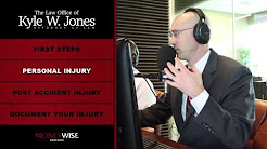 Bakersfield Personal Injury Attorney