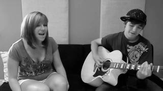 teenage dream katy perry elise lieberth feat trevor maddox cover on itunes