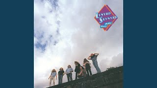 Provided to YouTube by Universal Music Group Am I Losin' · Lynyrd S...