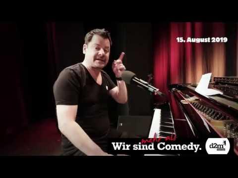 """ingo-appelt---""""der-staats-trainer""""-live-und-open-air-2019-in-brandenburg,-schwedt-und-senftenberg"""
