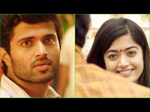 mattea-vinadhuga-song-💕taxiwala-movie-vijay-devarakonda-rashmika-mandana-movie-song-whatsapp-status