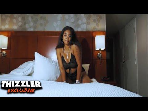 Ziadda x DB Tha General - Get Money (Exclusive Music Video) [Thizzler.com]