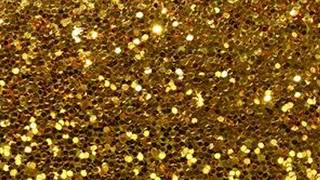 Скачать Barns Courtney Glitter And Gold For 2 Hours