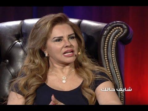حلقة سلمى المصري في برنامج بلا تشفير HD
