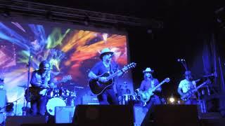 Allman Betts Band • Long Gone • Rochester, NY • 6/28/19