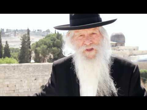 Jewish Meditation