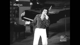 Musical Mallorca '75