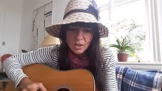 'Spiralling' - original song  by Alexa Allen - Brand Spanking New!