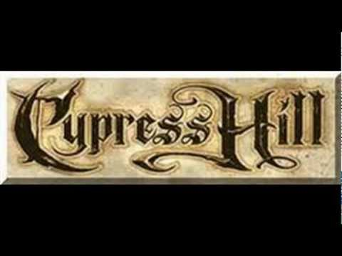 busted in the hood-cypress hill old school gangster rap with lyrics
