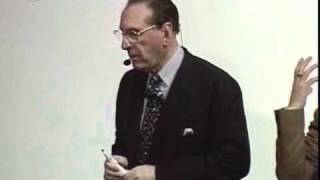 Как научиться быстро читать(Советы от Питера Дэниелса, австралийского миллиардера., 2010-11-21T16:19:05.000Z)