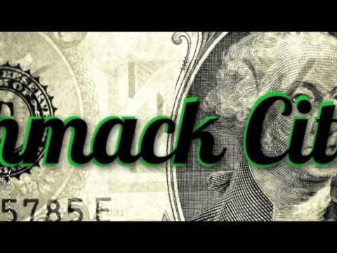 $hmack City Ft. Hog Hef