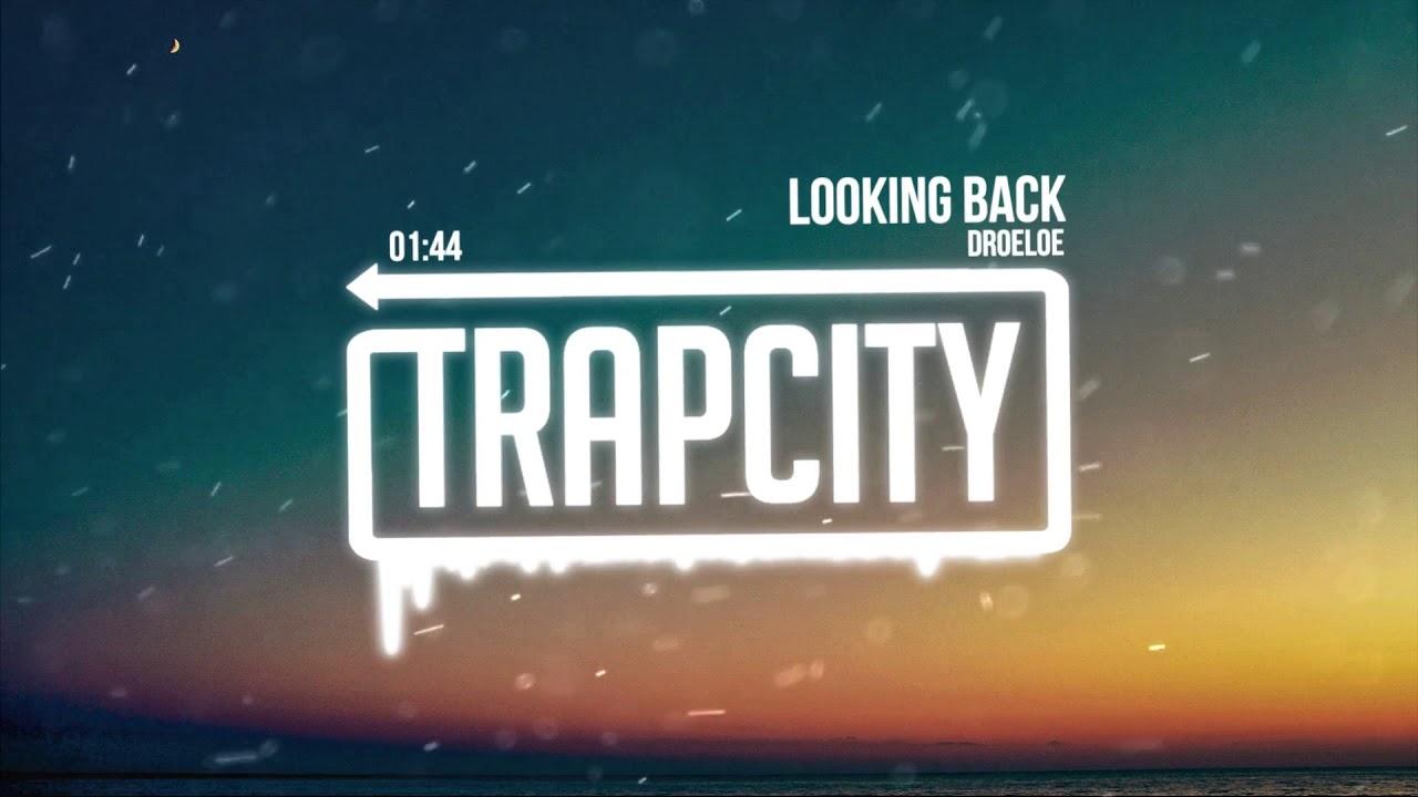 Download DROELOE - Looking Back