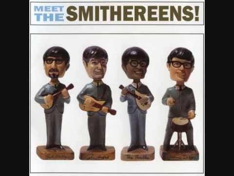 The Smithereens - Don't Bother Me