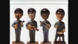 Video The Smithereens - Don't Bother Me download MP3, 3GP, MP4, WEBM, AVI, FLV Juli 2018