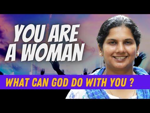 WHY DIVINE RETREAT CENTER  ? ( Catholic Fulltimer )  Maria Sangeetha