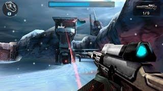 Top 6 PSP FPS games 2016 (Part 1)