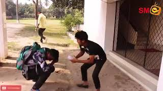 Must Watch New Funny😂 😂Comedy Videos 2019   Episode 19   Funny Vines  SM TV
