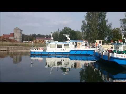 Schiffbau, Schubboot, Transpor...