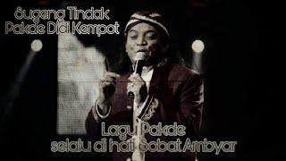 Download Lagu Didi Kempot Sobat Ambyar Orchestra Mp3 Planetlagu