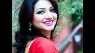 video Akhi Alamgir Bhalobasha Urie Dilam Asho monota vhaga fali