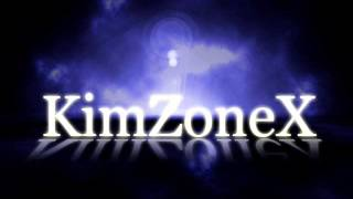 DJ Antoine feat. The Beat Shakers - Ma Chérie (KimZoneX Remix)