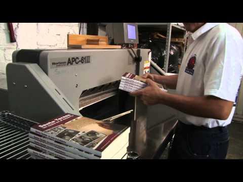 impresión-digital-en-baja-demanda-para-libros