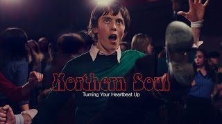 Northern Soul Film Soundtrack Disc 2