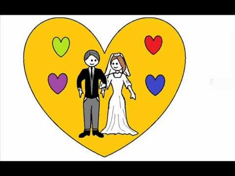 Marry your Daughter (animation)