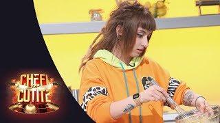Bianca Adam, aka Tequila, vloggerul care a lansat România Express după modelul Asia Express