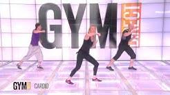 Cours gym - Cardio 6