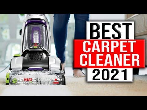 5 Best Carpet