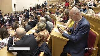 День писемності та мови: як українці готувалися до XVIII радіодиктанту єдності