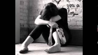 Sanu Ek pal chain na aave (Original Video High Quality Sound) Nusrat fahte ali khan