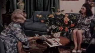 Polselli - Rivelazioni di uno psichiatra sul mondo perverso del sesso