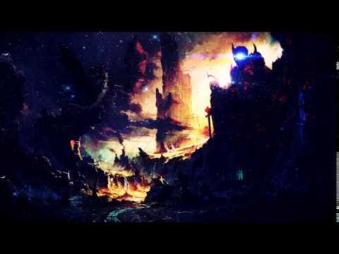 Decoder & Substance - Secret World