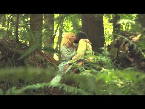ALL HAIL THE YETI - The Art Of Mourning (2012) // official clip // AFM Records
