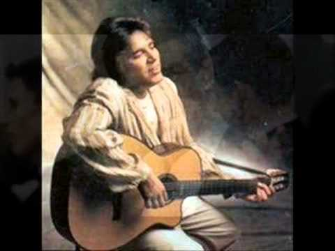 Jose Feliciano - Windmills Of Your Mind